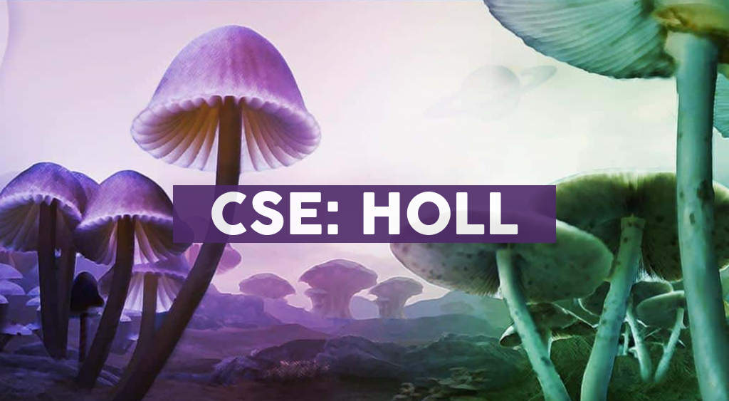 Hollister Biosciences
